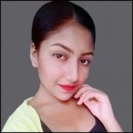 Anima Das