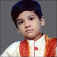 Subhranil Dey