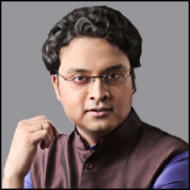 Tirthankar Bhar