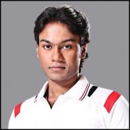 Arindam Banerjee
