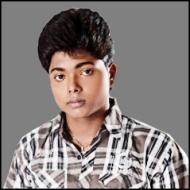 Azahar Ali