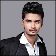 Tirthamoy Dutta