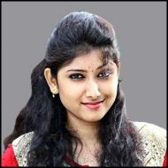 Subhashree Banerjee
