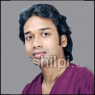 Biswajit Sarkar