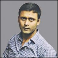 Mahashindhu Dasgupta