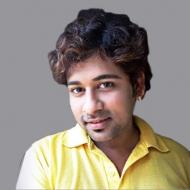 Swarup Dutta