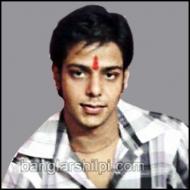 Nishant Kumar