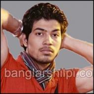 Rajarshi Chowdhury