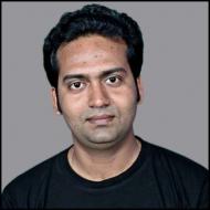 Shyamashis Pahari
