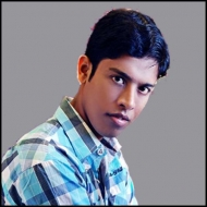 Dipan Kumar Halder