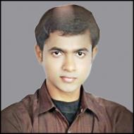 Ramajit Banerjee