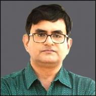 Biswabijoy Dutta Choudhury
