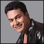 Rahul Tribedi