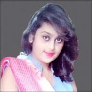 Madhurima Sarkar