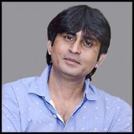 Soumitra Roy
