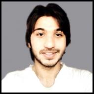 Rahul Dasandhi