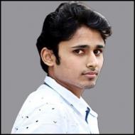 Arindam Batabyal