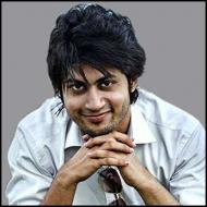 Ratool Mukherjee