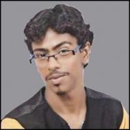 Niladri Dutta