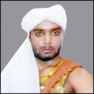 Jeet Sharma