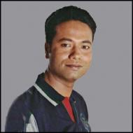 Nimai Sadhu
