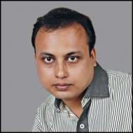 Samrat Srimani