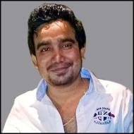 Raj Dey