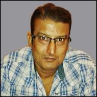 Sudip Chakraborty