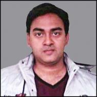 Dipankar Bhattacharyya
