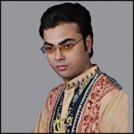 Anish Ranjan Saha