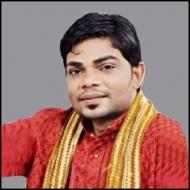 Jayanta Mondal