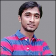 Mithun Barik
