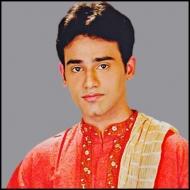 Chitrabhanu Banerjee