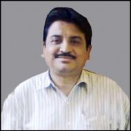 Arnyab Roy