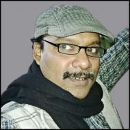 Arun Bhattacharya