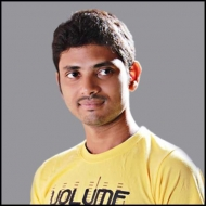 Dipankar Bhowmick