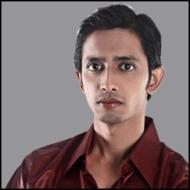 Azhar Hossain