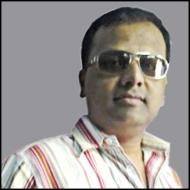 Gautam Mukherjee