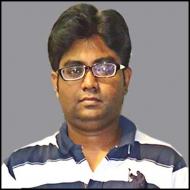 Anirban Chakraborty
