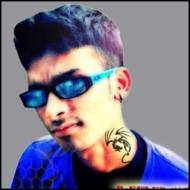 Rakesh Kumar Das