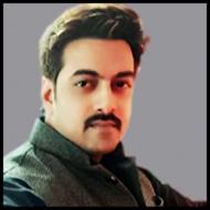 Subhajit Nandan