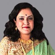 Sangita Chatterjee