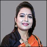 Sathi Singh (Ghosh)