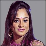 Dora Bhattacharjee
