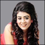 Jayita Mukherjee