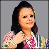 Rajasree Bhattacharya