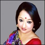 Anindita Roy