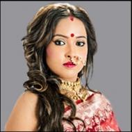 Indrani Das