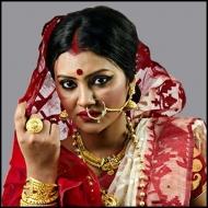 Priyanka Das