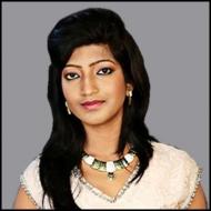Hena Parveen